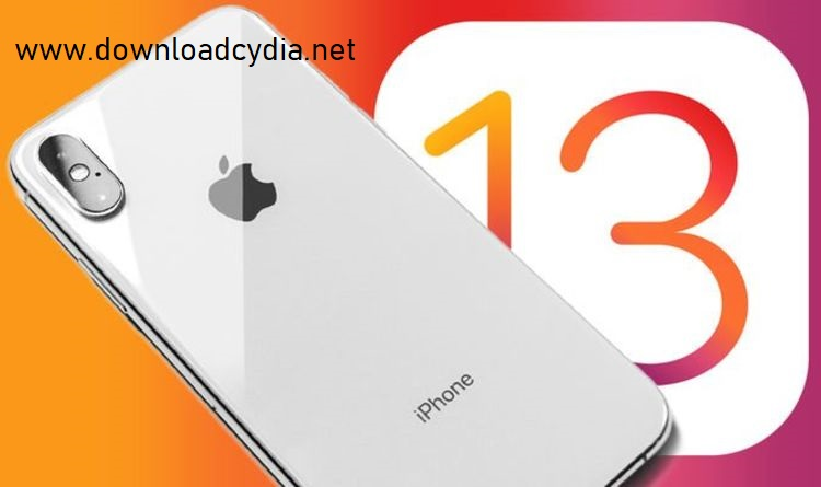 iOS 13.1.1 jailbreak