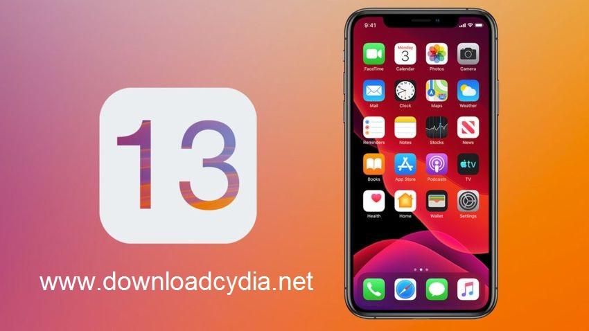 iOS 13.2 jailbreak